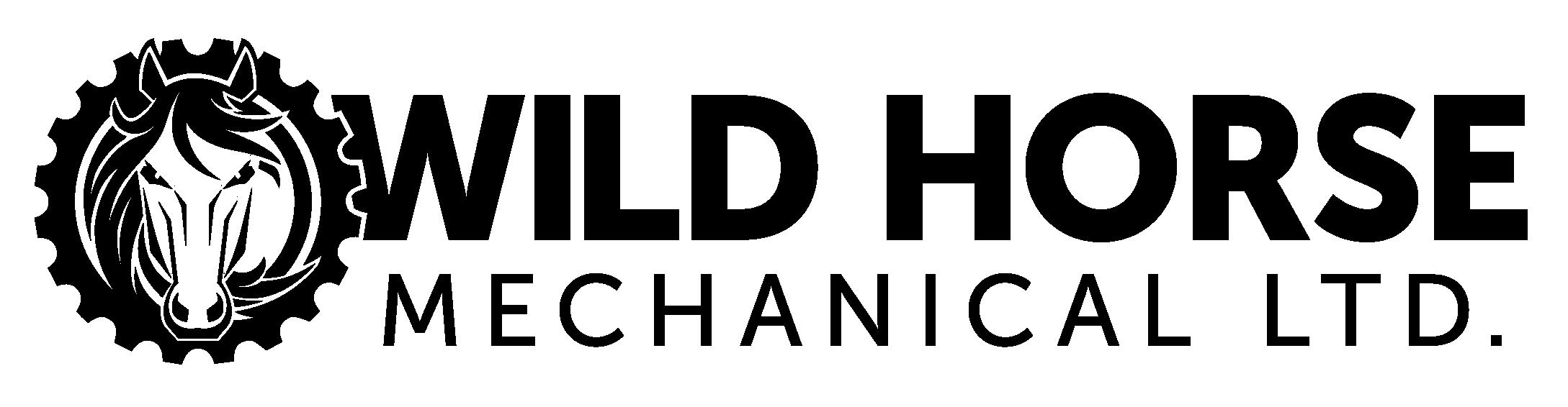 logo-horizontal-01
